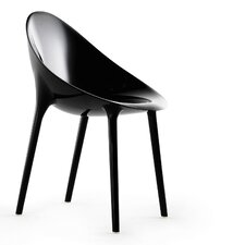 <strong>Kartell</strong> Super Impossible Chair