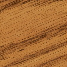 Varathane® Trial Size Summer Oak Premium Stain Wood