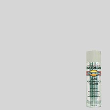 15 Oz Aluminum Professional High Performance Enamel Spray 7515-838