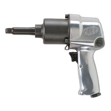 "1/2"" Air Impact Wrench with 2"" Extended Anvil 244A-2"