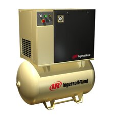 40 HP, 150 PSI Rotary Screw Air Compressor
