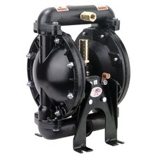 "<strong>Ingersoll Rand</strong> 1"" Port Diaphragm Pumps"