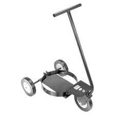 Three Wheel Hand Truck