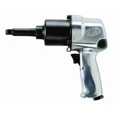 "Impact Wrench 1/2"" Dr. 500Ft/Lbs 7000Rpm"