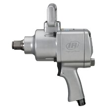 Hd 1 Impact Wrench