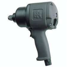 "3/4"" Ultra-Duty Air Impact Wrench"