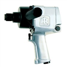 "1"" Super-Duty Air Impact Wrench"