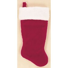Traditional Stocking
