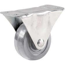General Duty Rigid Caster