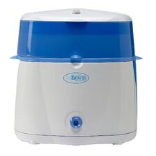 Natural Flow Electric Countertop Sterilizer