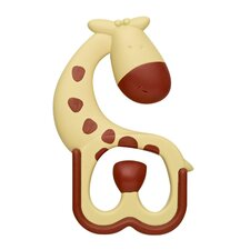 Ridgees Teether Giraffe