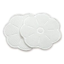 Simplisse Disposabile Breast Pads - 60 ct