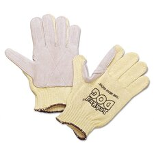 Men's Junk Yard Dog Kevlar Gloves