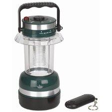 Water Resistant Remote Control Lantern
