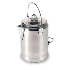 Percolator Coffee Pot