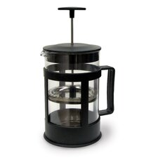 <strong>Stansport</strong> French Coffee Press