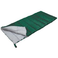 Scout Rectangular Sleeping Bag