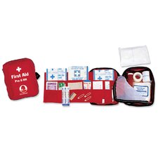 <strong>Stansport</strong> Pro II First Aid Kit