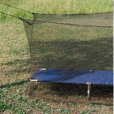 Mosquito Bars