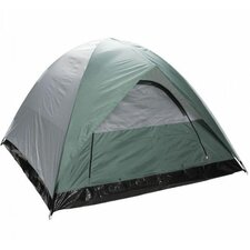 <strong>Stansport</strong> Ranier - 2 Pole Dome Tent