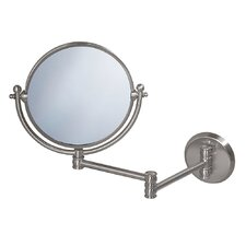 Perfect Solutions Premium Swing Arm Mirror