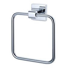 Elevate Towel Ring