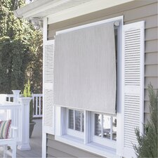 <strong>Coolaroo</strong> Premier Series UV Stabilized Roller Solar Shade
