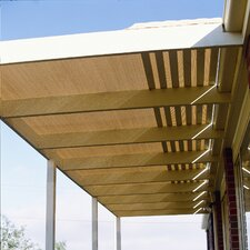 90% UV Block Cloth Solar Shade