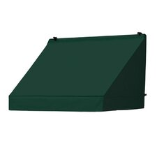 Classic Awning Replacement Cover