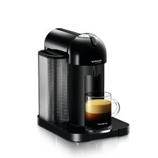VertuoLine Coffee/Espresso Maker