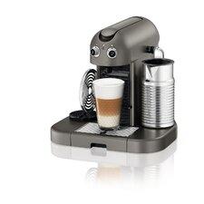 Gran Maestria Espresso Machine