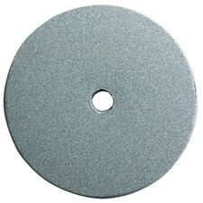 "7/8"" Polishing Wheel 425"