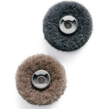 EZ Lock Finishing Abrasive Buffs 511E