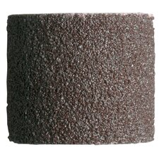 "1/2"" 120 Grit, Fine Drum Sander Bands 432"