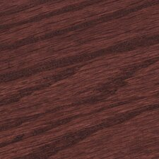 Varathane® Trial Size Black Cherry Premium Stain Wood