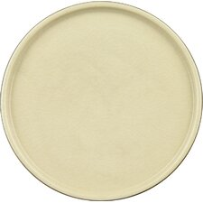 "Pure Nature 6.3"" Saucer (Set of 4)"