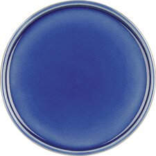 Pure Nature Saucer (Set of 4)