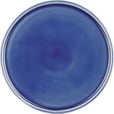 Pure Nature Side Plate/Lid (Set of 4)
