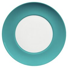 <strong>Waechtersbach</strong> Uno Dinner Plate (Set of 4)