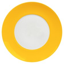Uno Salad Plate (Set of 4)