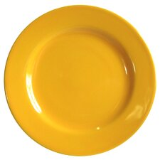 Fun Factory Dinner Plate (Set of 4)