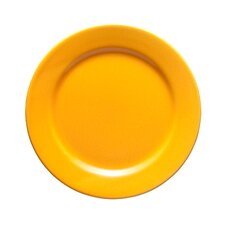 Fun Factory Salad Plate (Set of 4)