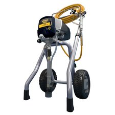 <strong>Wagner</strong> ProCoat 9195 Electric Airless Paint Sprayer