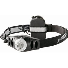 <strong>Coast</strong> Revolution Headlamp TT7468CP