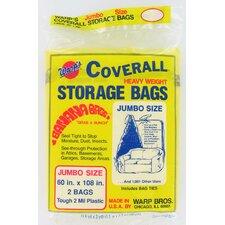 Banana Bags Storage Bag