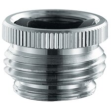 Low Lead Garden Hose Adapter
