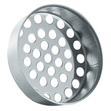 <strong>WaxmanConsumerGroup</strong> Bath and Laundry Strainer Cup
