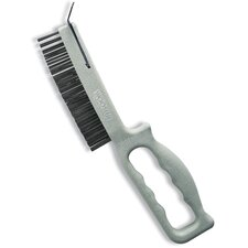 Prep Crew Longneck Wire Brush