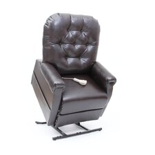 Vinyl 3 Position Lift Chair
