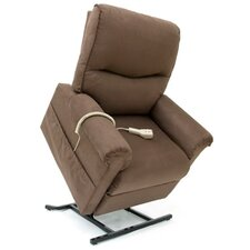Economy Medium 3-Position Lift Chair